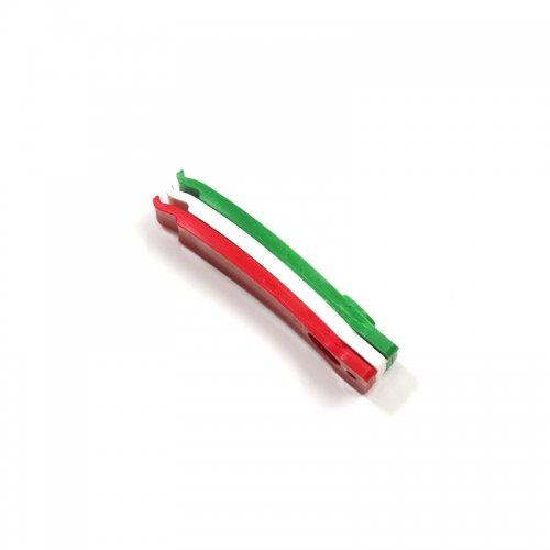Vittoria - Tire Lever (3 color set)
