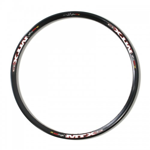SUNringle - MTX 33 MTB Rim [26