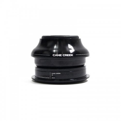 CANE CREEK - 10.ZS44 ZeroStack Headset / Threadless Tall (1-1/8