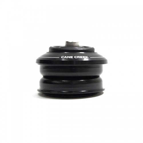 CANE CREEK - 10.ZS44 ZeroStack Headset / Threadless Short (1-1/8