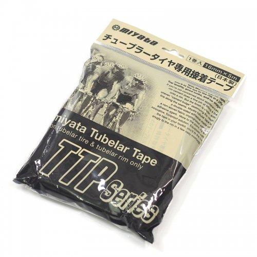 miyata - Tubelar Tape TPP-2 (5m)