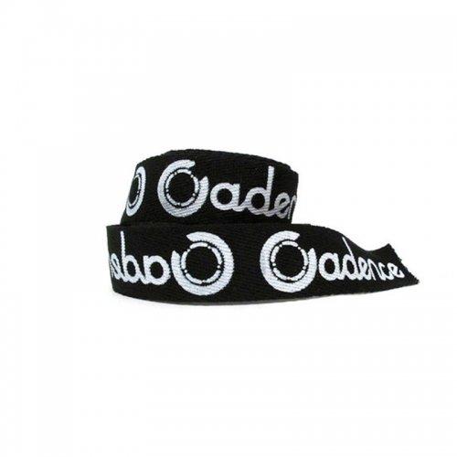 Cadence - Enfold Bar Tape - Cloth