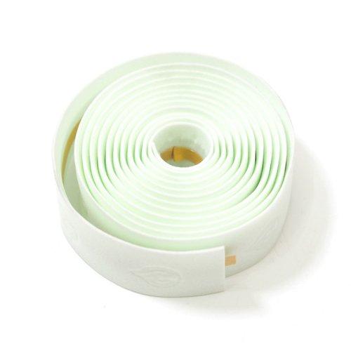 Cinelli - Lumen Ribbon Bar Tape
