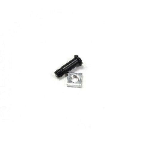 D.I.D. - Chain Pin [NJS]