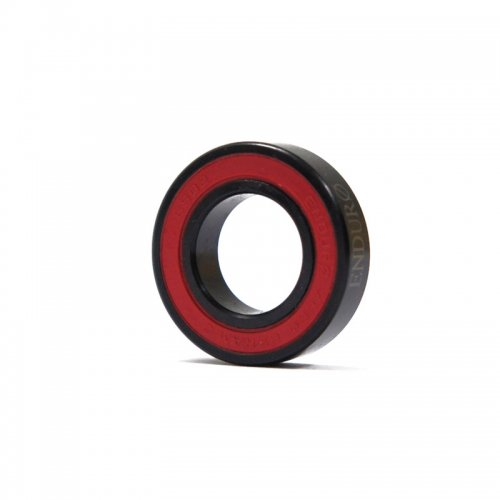 ENDURO bearings - Zero Ceramic Bearing (G3)