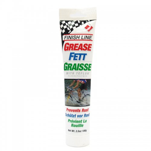 FINISH LINE - Premium Teflon Grease / 100g
