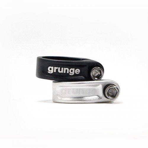 grunge - Seat Cramp 2