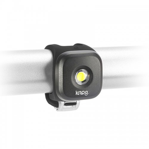 【20%OFF】Knog - Blinder 1 Standard