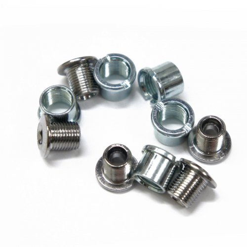 Sugino - Double Bolt/Nut Set #403