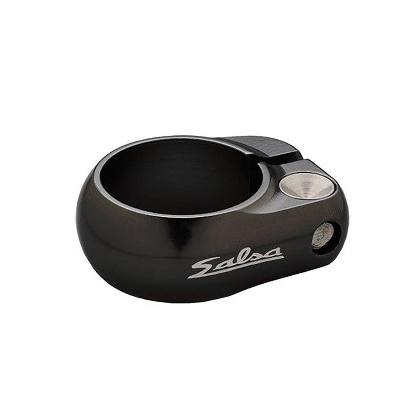 Salsa Cycles - Lip Lock Seat Collar