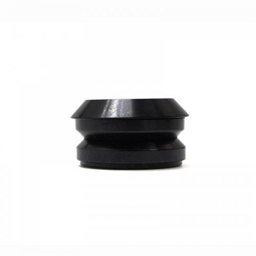 Verde - Integrated Headset (1-1/8