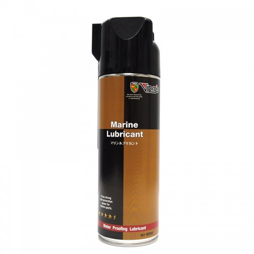 Vipro's - Marine Lubricant