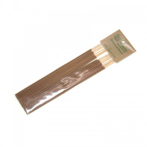 Kuumba - Stick Incense (Regular) - Star Bucks