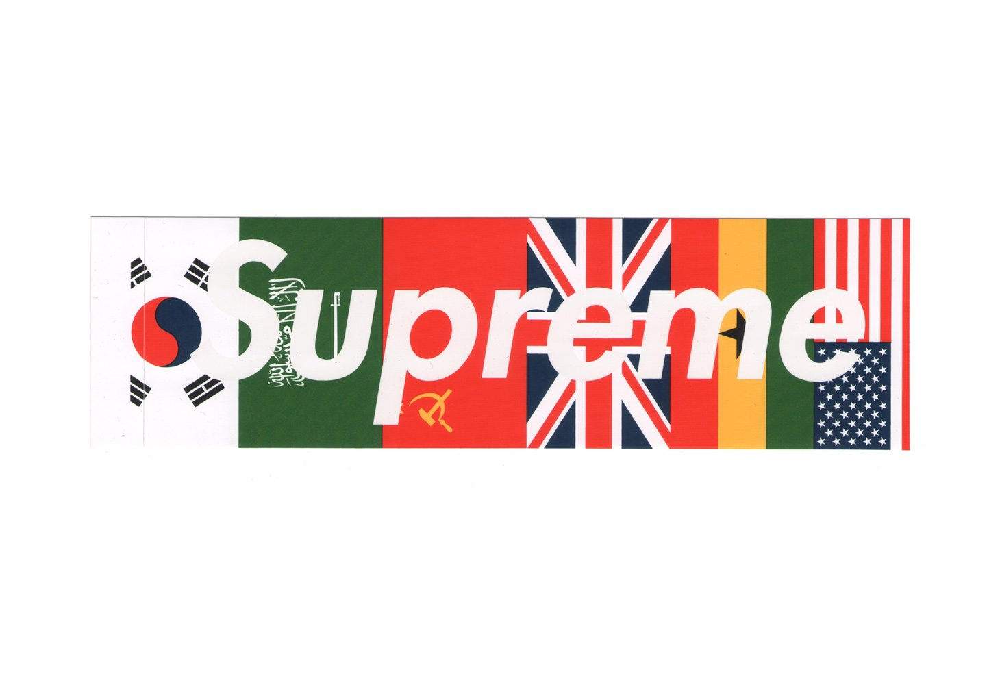 It is a picture of Persnickety Supreme Logo Coloring Pages