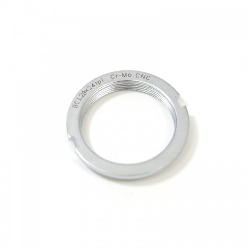 No Brand - CNC Lock Ring