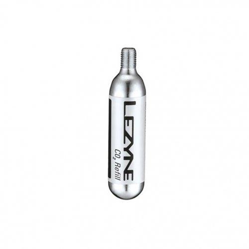 Lezyne - 16g CO2 cartridge