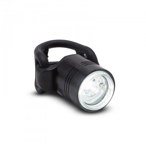 Lezyne - Femto Drive LED / Front