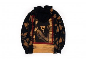 Supreme - Siouxie Pullover