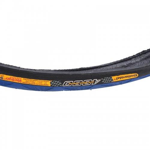【30%OFF】Continental - Grand Prix 4000 Clincher Tire - Colors (700c)