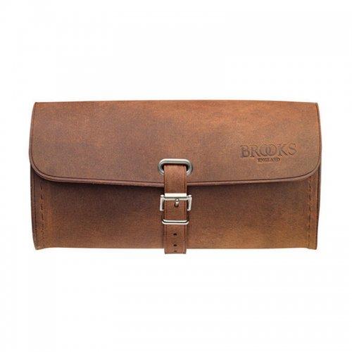 Brooks - Challenge Large Tool Bag
