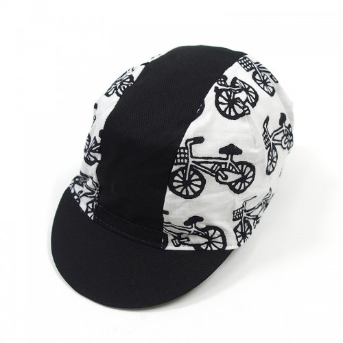 PEdALED - Cycling Cap