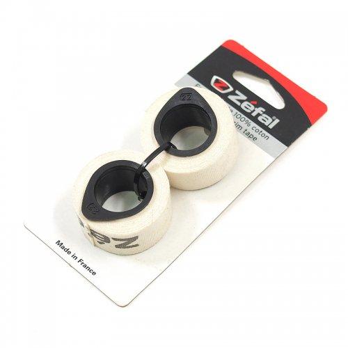 Zefal - Cotton Rim Tape