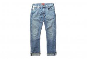 Supreme/Levi's - 501 Jeans