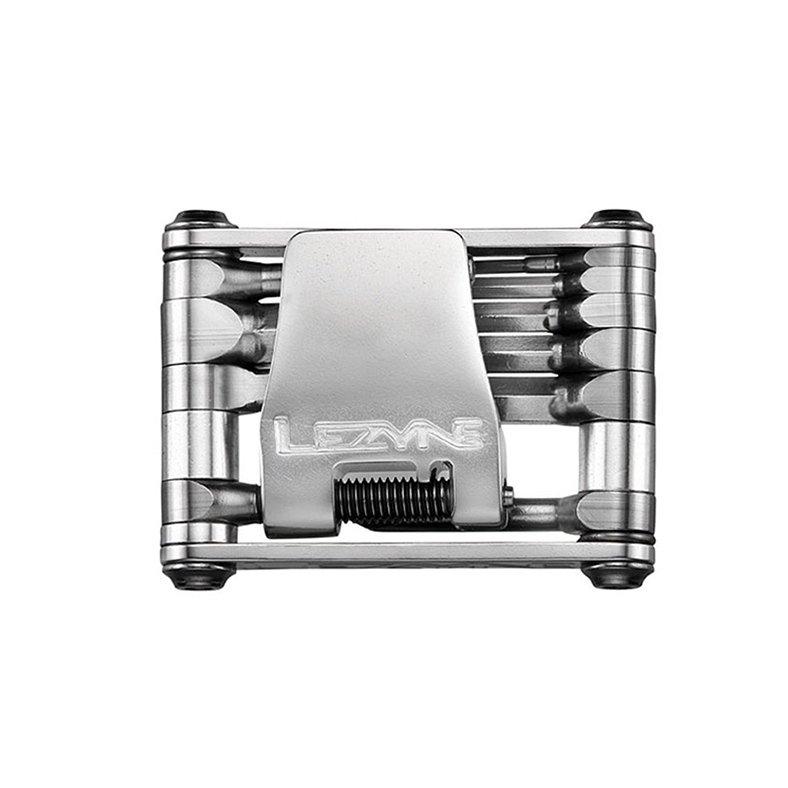 Lezyne - SV10 Tools