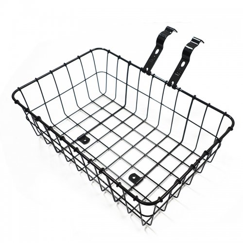 WALD - 1372 Basket (GB)