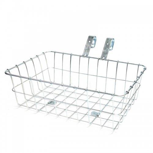 WALD - 137 Basket (Zinc)