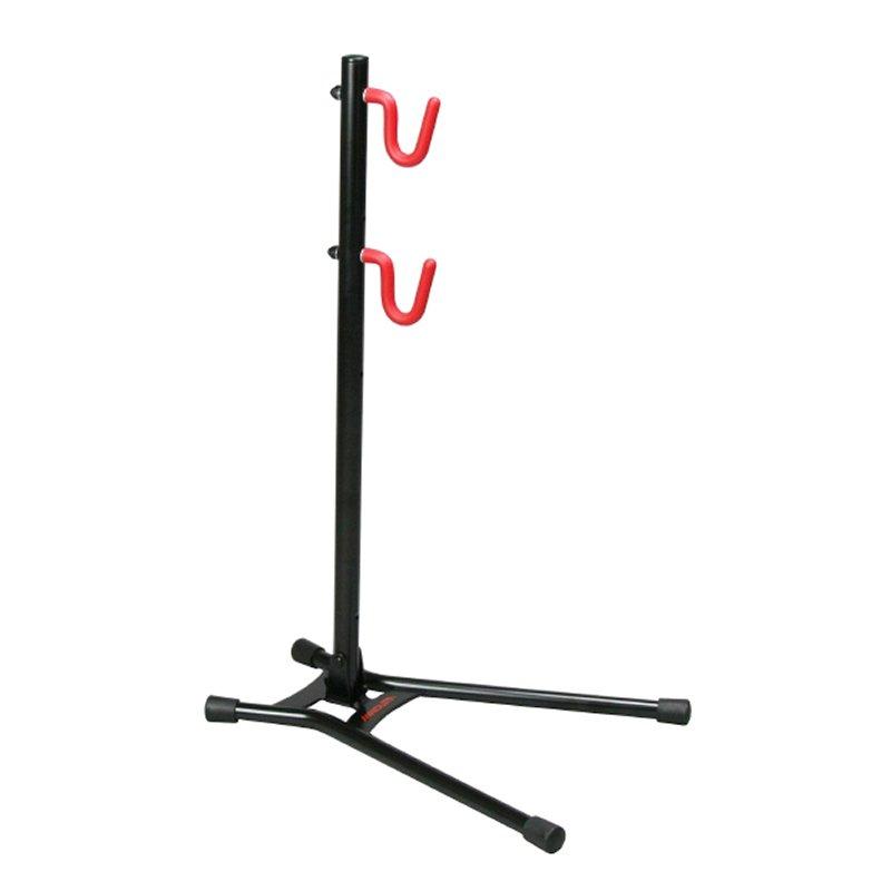 MINOURA - DS520 Display Stand