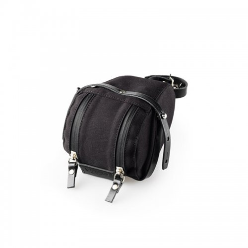 Brooks - ISLE of Weight Saddle Bag (Small)