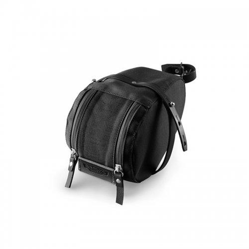 Brooks - ISLE of Weight Saddle Bag (Medium)