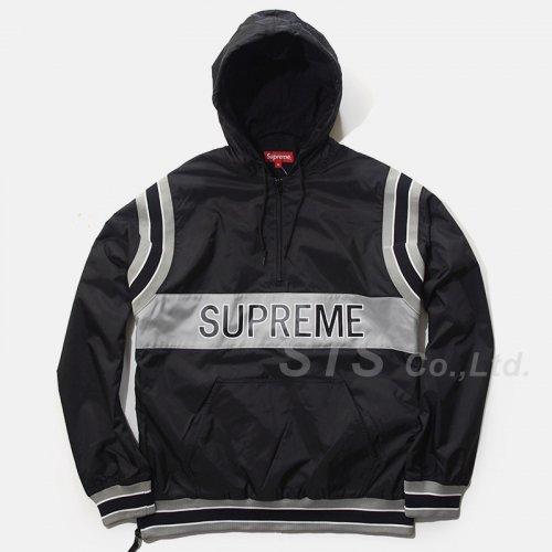 Supreme - Team Pullover