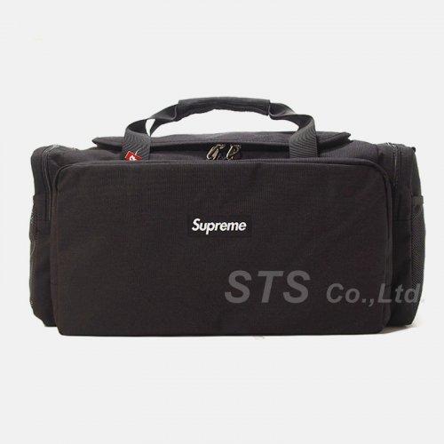Supreme - Duffle Bag