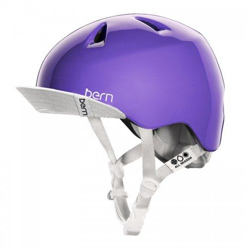 bern - Nina / Gloss Purple