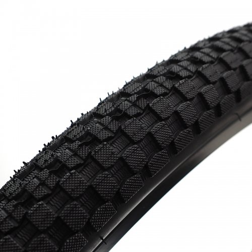Kenda - K-Rad Clincher Tire / 26 x 1.95