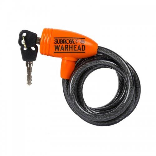 Subrosa - Warhead Lock XL