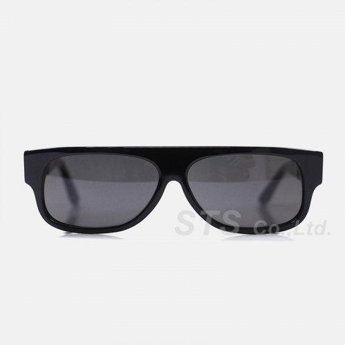 Supreme - Loc Sunglasses