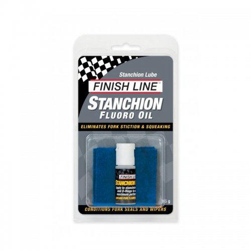 FINISH LINE - Stanchion Lube / 15g