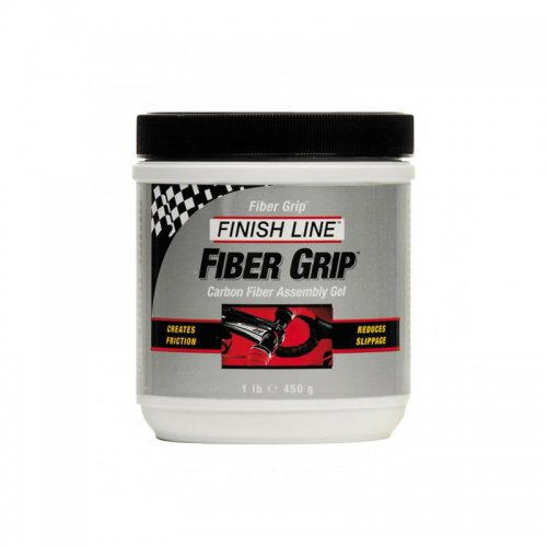 FINISH LINE - FiberGrip / 450g