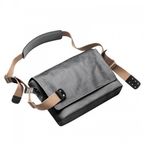 Brooks - Barbican Shoulder Bag