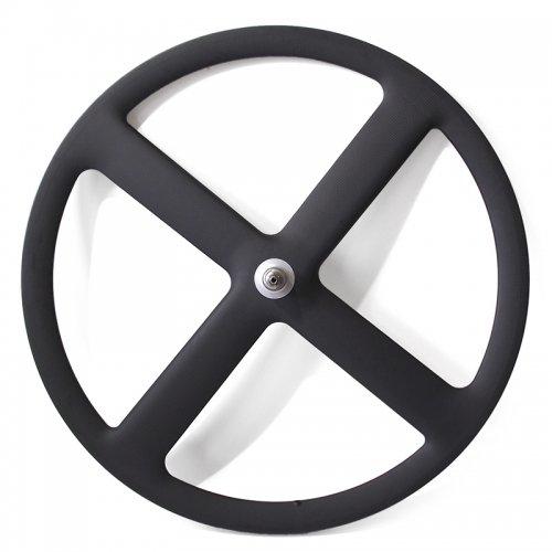 LDG - PL 1 Carbon Wheel Set (700c,Clincher,Front Rear set)