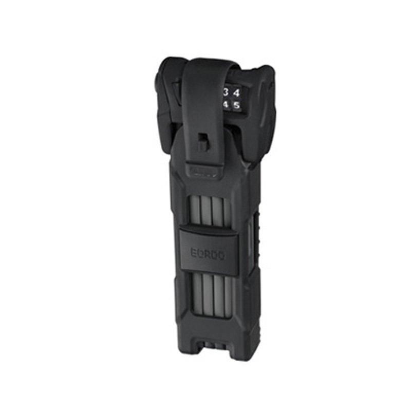ABUS - Bordo Combo 6100 Foldable Locks (900mm)