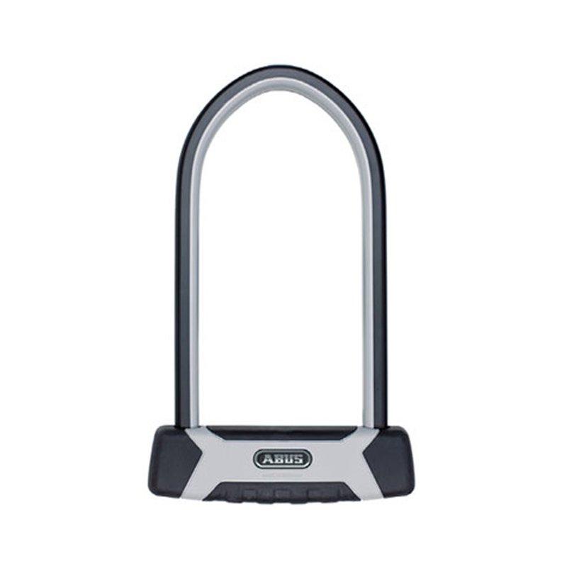 ABUS - Granit X-Plus 540 U-Locks (300mm)