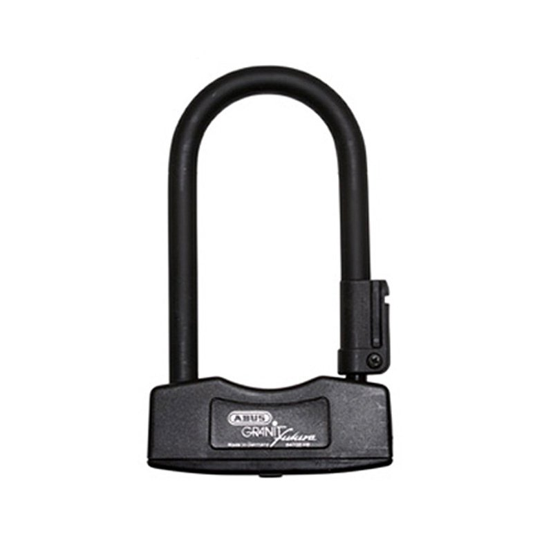 ABUS - Granit Futura 64 U-Locks (230mm)