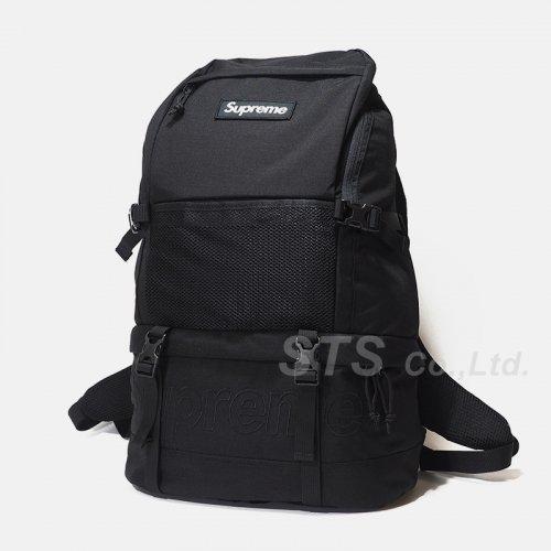 Supreme - Contour Backpack