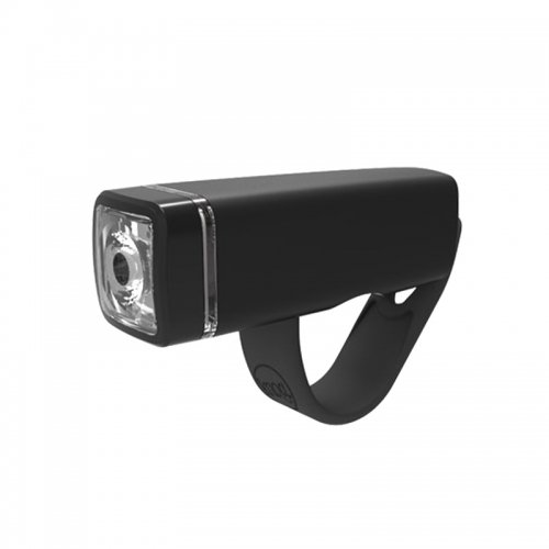 【20%OFF】Knog - Pop i - 1LED New Entry Model
