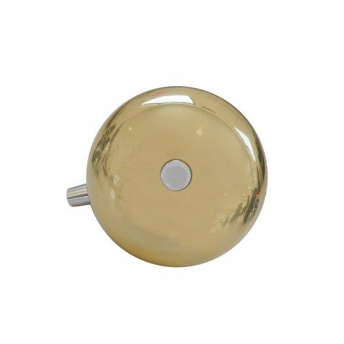 Linus - Brass Bell
