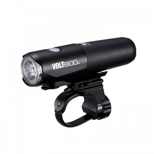 CATEYE - HL-EL471RC (VOLT800) Front Light